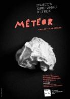 Visu-Collectif-Meteor-MAR2019_1_